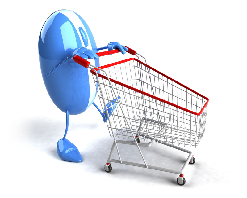 Forex cargo online shopping