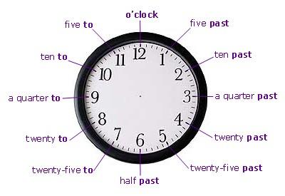 clock_study11