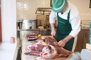 kevin-the-butcher-at-work1