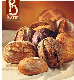 la_brea_bakery1