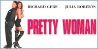 pretty-woman-0