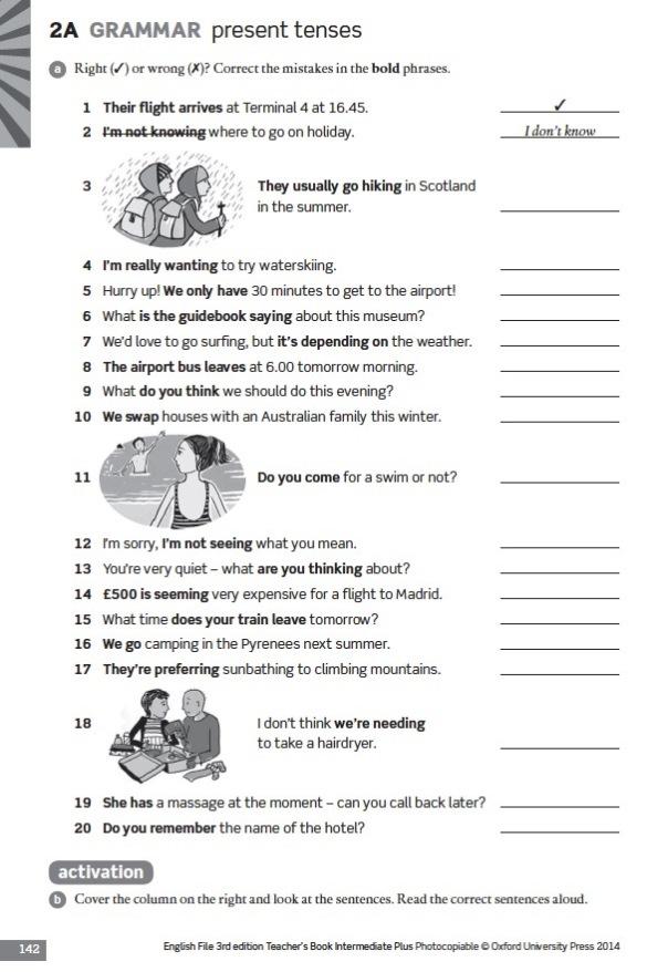 2a-grammar-handout-1b2