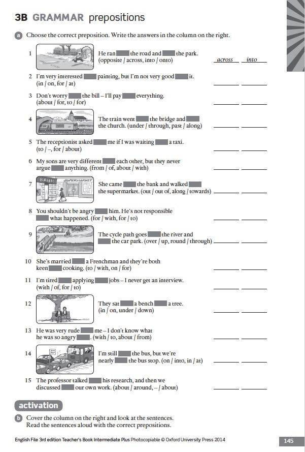 3b-grammar-prepositions