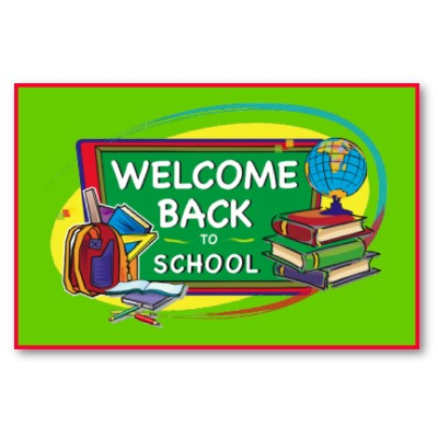 back_to_school_welcome_poster-p228260023960946085tdcp_400.jpg (400×400)
