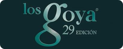 goya-2015-29-edicion-nominaciones