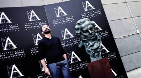 premios-goya-AntonioBanderas_2-c-Marino-Scandurra-Academia-Cine.jpg_1306973099