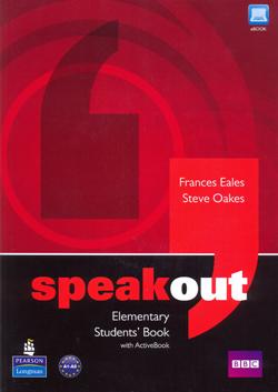 i-speakout-elementary-ksiazka-nauczyciela