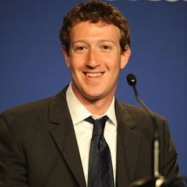 300px-Mark_Zuckerberg_