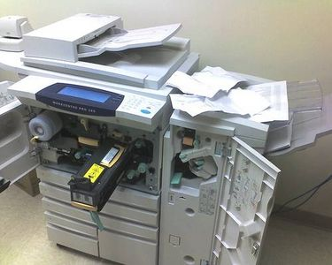 article-new_ehow_images_a04_f7_r7_printer-paper-jam-occur-800x800