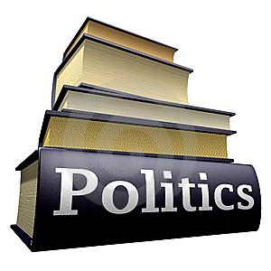 political-blog