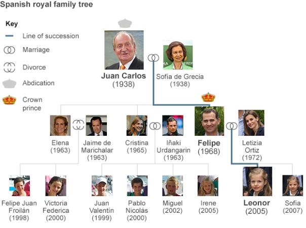 _75246372_spanish_royal_tree_20140603_624
