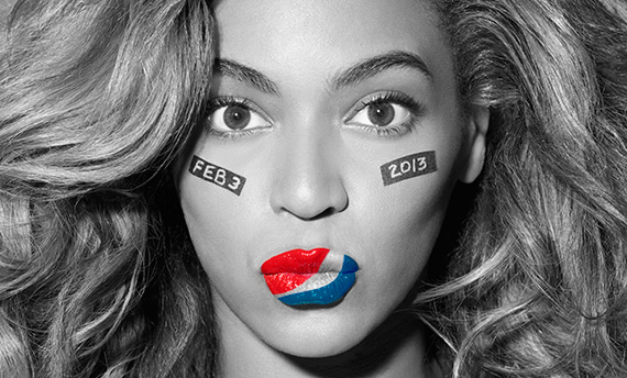 Beyonce-Super-Bowl-2013-photo