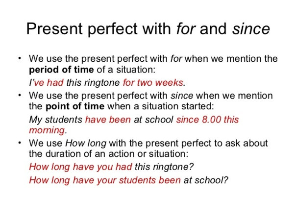 present-perfect-with-for-and-since-1-728
