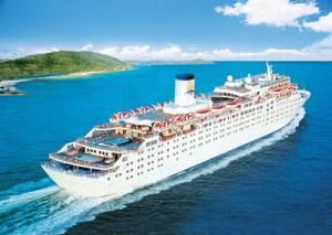 crucero-ocean-dream