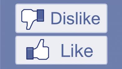 like_dislike-391x221