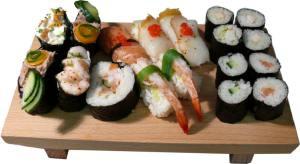 sushi-la-nevera-roja