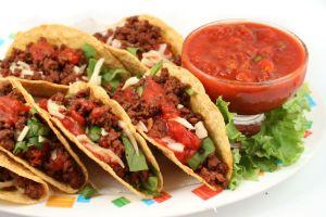 tacos_011