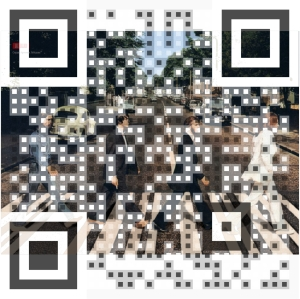 Visual_QR_DO_NOT_RESIZE_BELOW_25mm-1