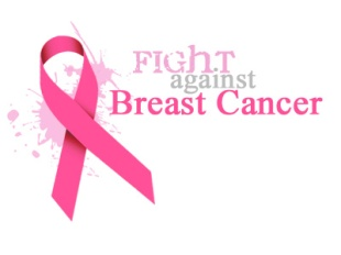 against%20breast%20cancer