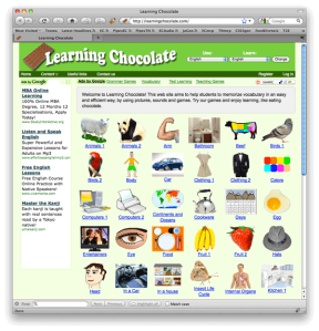learning-chocolate-ss