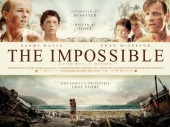 the-impossible-international-poster