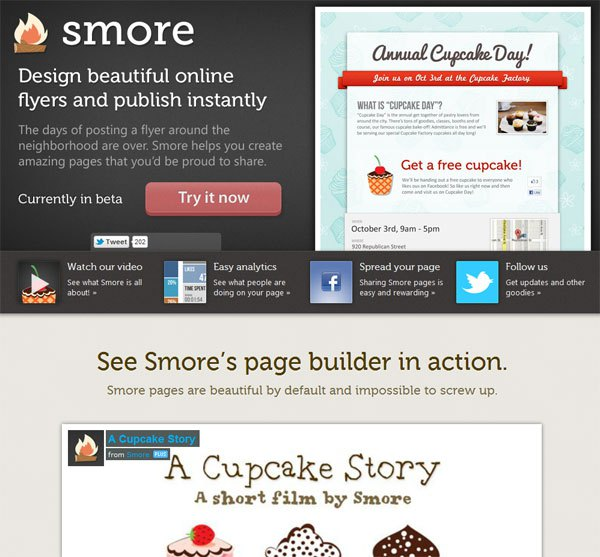 smore-online-flyers
