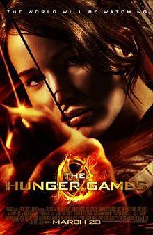 220px-HungerGamesPoster