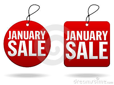 january-sale-tags-17370249