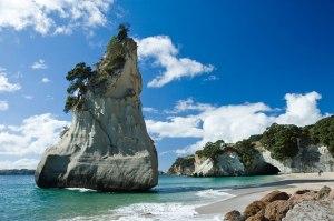 northisland_NZ_cnt_26nov09_iStock_646