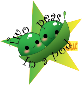 two_peas_in_a_pod_by_ibold-d3d6lol