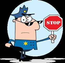 traffic_police_officer