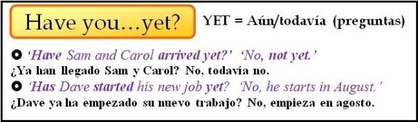 yet-q
