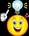 a-good-idea1