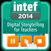 Digital_Storytelling_for_Teachers_(INTEF_2014_octubre)_11_Dec_2014_57ebf292