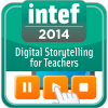 Digital_Storytelling_for_Teachers_(INTEF_2014_octubre)_11_Dec_2014_57ebf292