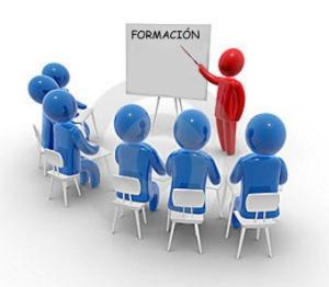 1594347-La_Secretaria_de_Formacion_de_CCOO_Cadiz_lanza_un_nuevo_curso_formativo_Version2