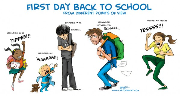 GALL-BLOG_First-Day-of-School-back_to_school_family_cartoon