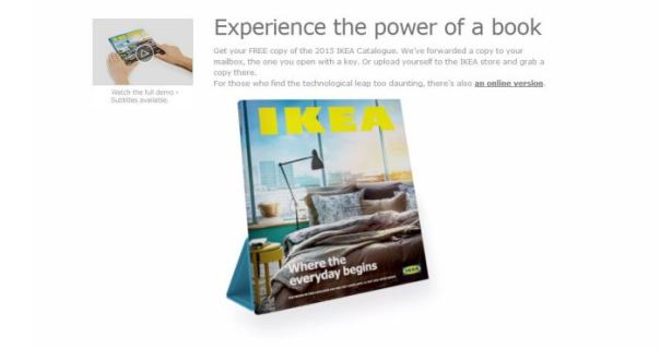 ikea-bookbook-catalogue-6