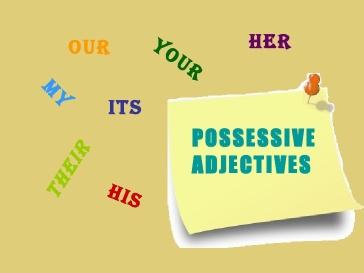 possessive-adjectives-1-728