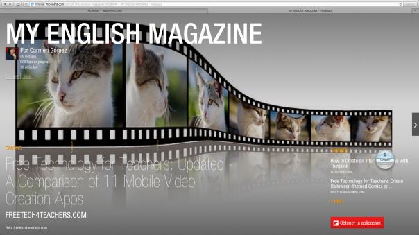 Captura de pantalla 2014-10-13 15.18.48