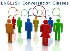 English-Conversation-Classes-300x217