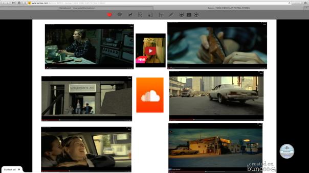 Captura de pantalla 2014-11-15 15.31.09