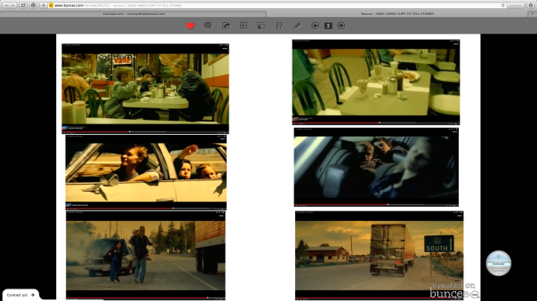 Captura de pantalla 2014-11-15 15.31.31
