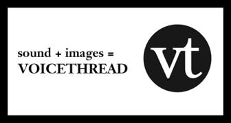 voicethread-banner-2