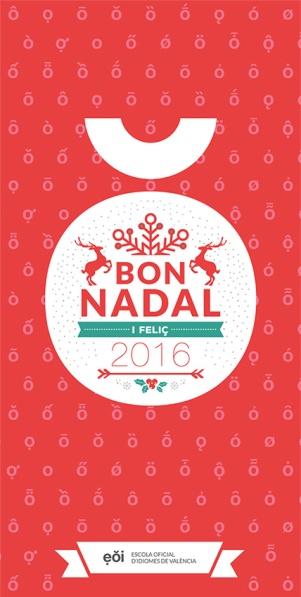 NAVIDAD_NADAL 2015