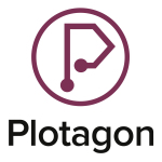 Plotagon_logo
