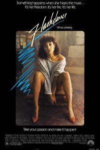 Flashdance-362820133-large