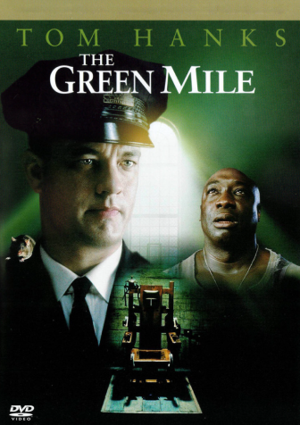 the-green-mile-tom-hanks-poster-03