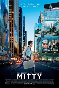the-secret-life-of-walter-mitty-2013.14903