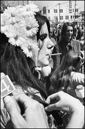 1967_summer_love
